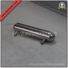 Нержавеющая сталь УФ жилье (и YZF-UVS20)