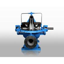 TPOW Zentrifugalwasser Split Case Pumpe