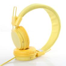 Écouteurs bon marché, Casques d'écoute bon marché