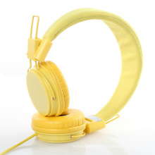 Cheap Headphones, Cheap Headsets