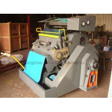 Hot Stamping Machine (TYMB-750, CE standard)