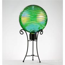 Garden Ball Lights Led Garden Ball Light Yard Globes