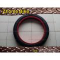 Fahrrad Teile/Fett Fahrrad Rad/Fat Tire Räder 26X4.0 26X4.8 29X4.0 Schädel Reifen/Spider Fahrradreifen und gelochte Felge