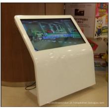 Máquina do LCD do guia 65inch
