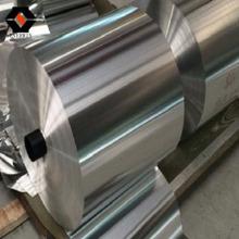 Fuente de la fábrica Máquina de corte de papel de aluminio Rollo de alimentos