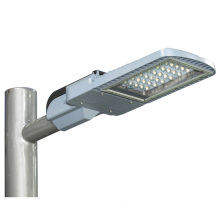 CE aprobó luz de calle confiable de 40W LED con la función del regulador (BDZ 220/40 30 YD)