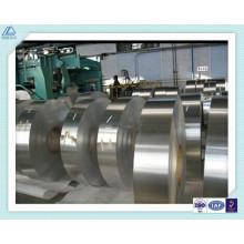 ISO SGS Алюминий / Алюминиевая полоска