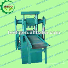 shisha tablet press machine, hot sale in Arab