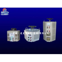 TDGC2 / TSGC2 (500VA ~ 30KVA) Einzel- / Dreiphasen-Spannungsregler