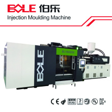 1400 ton two platen injection moulding machine