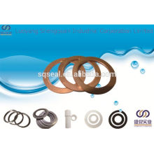 brass tap washer new products