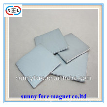 N52 neodymium large magnet for sale