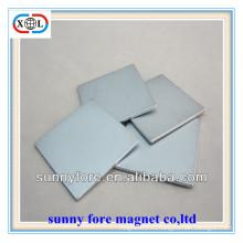 N52 неодимовый магнит большой для продажи