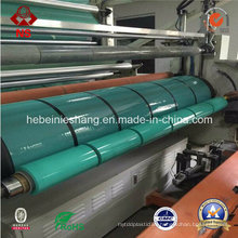 Packing Material Protective Plastic Films for Agriculture