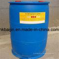 hydrate d'hydrazine de qualité industrielle 80%