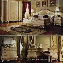 Muebles de dormitorio de negocios (SKB23)