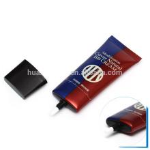25 ml de plástico cosmético guangzhou bb creme de embalagens de cosméticos