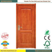 Звук доказательство дверь дверь пробку МДФ двери