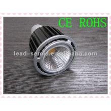 COB LED Scheinwerfer 6w dimmable Wasserbeweis
