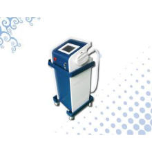 Portable Medical E - light IPL RF Machine For Skin Rejuvena