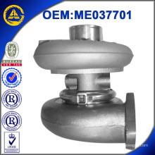 TD06-17C ME070460 SK07-02 Bagger Kobelco Turbo