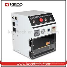 """Machine de laminage à vide LCD TBK 7 """"pour Samsung"""