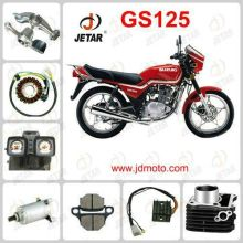 SUZUKI GS125 Parts