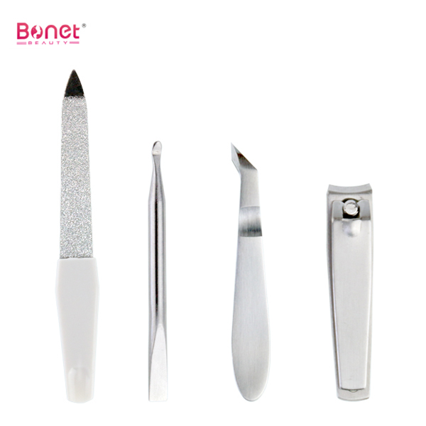 Professional Manicure Set