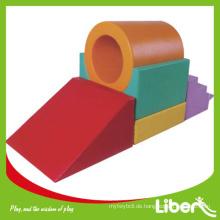 Kinder Indoor Spielzeug von Funny Soft Play LE.RT.004 Qualität gesichert am beliebtesten