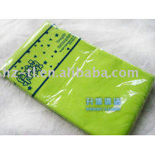 Nonwoven Table Cloth