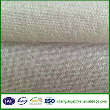 China factory made cheap wholesale pp woven fabric