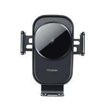 Gute Qualität CM-8490 Autotelefonhalter