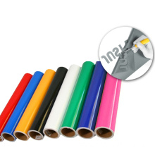 China Professional Supplier for Outdoor Vinyl Self Adhesive Plotter Cutting Vinyl Roll supply to United States Suppliers