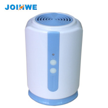 Portable Air Purifier for Refrigerator