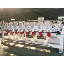 908 Máquina de bordar CAP / HAT / T SHIRT EMBROIDERY MACHINE