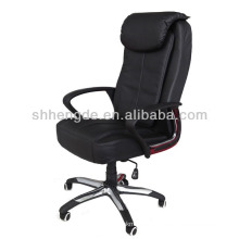 2014 New Electric Vibration Office Task Massage Chair