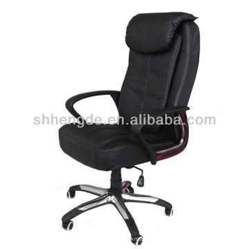 2014 Новый Электрический Вибрации Офисных Задач Массажное Кресло