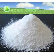 Dl-Methionine Animal Feed Additives High Quality