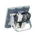 Lumière d'inondation à LED extérieure fiable et compacte 400W