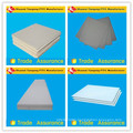 1500X1500X0.3mm PTFE coated sheet