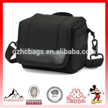 Multifunction fashion shoulder bag Digit camera bag