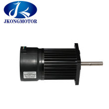 220V 80mm Brushless DC Motor for Door Lifter with Integrated Driver