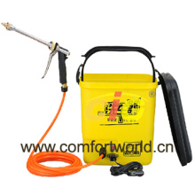 Onboard Car Washer (SAFJ03959)