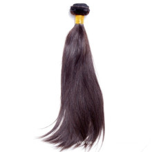 imágenes de estilos de cabello brasileño, 100 cabello humano barato