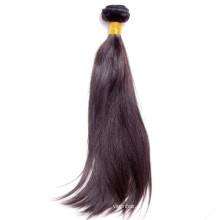 fotos de estilos de cabelo brasileiro, 100 cabelo humano barato
