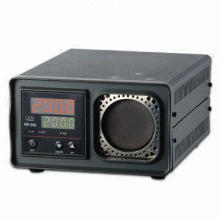 Portable IR Calibrator, in Small and Compact Design, Measuring 180 x 114 x 233mm