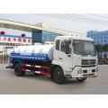 DFAC Tianjin 10-12CBM Truck Sprinkler Garden Vegetable