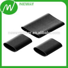 Fabricante chinês fabricante de tubos de borracha eletrodutiva