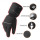 Fashion Heated Gloves Safety  Electric Shock Gloves