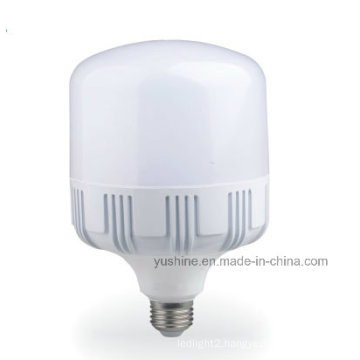 High Power LED Lamp T120 40W